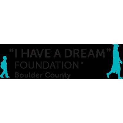 I Have A Dream Boulder County