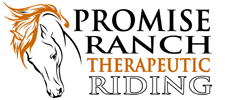 Promise Ranch