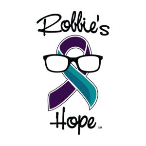 Robbie's Hope