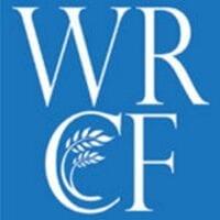 Wheat Ridge Community Foundation