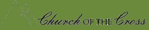 Lutheran Church of the Cross