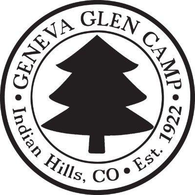 Geneva Glen Camp