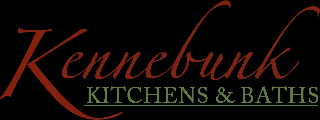 Kennebunk Kitchens and Baths