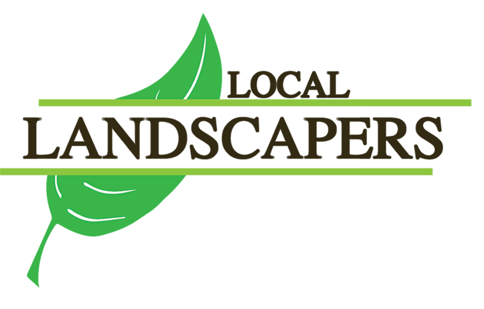 Local Landscapers