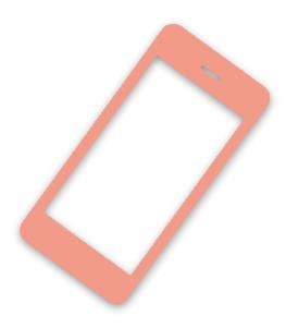 Cellphonev2