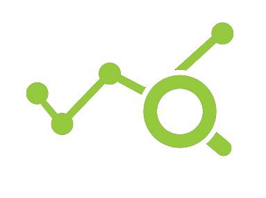 Big data, cloud computing and technology icon set