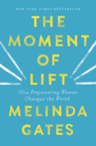 the-moment-of-lift
