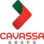 60980-logo_cavassa