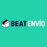 beat-envio-400x225
