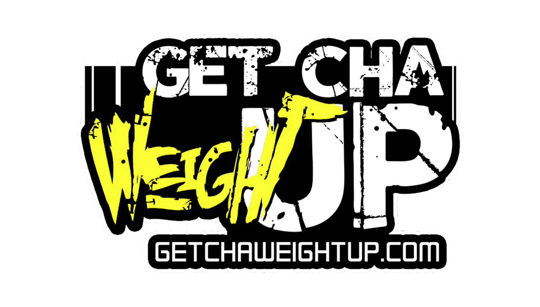 GetChaWeightUp: Music Videos | Entertainment News | Hip Hop | Breaking News