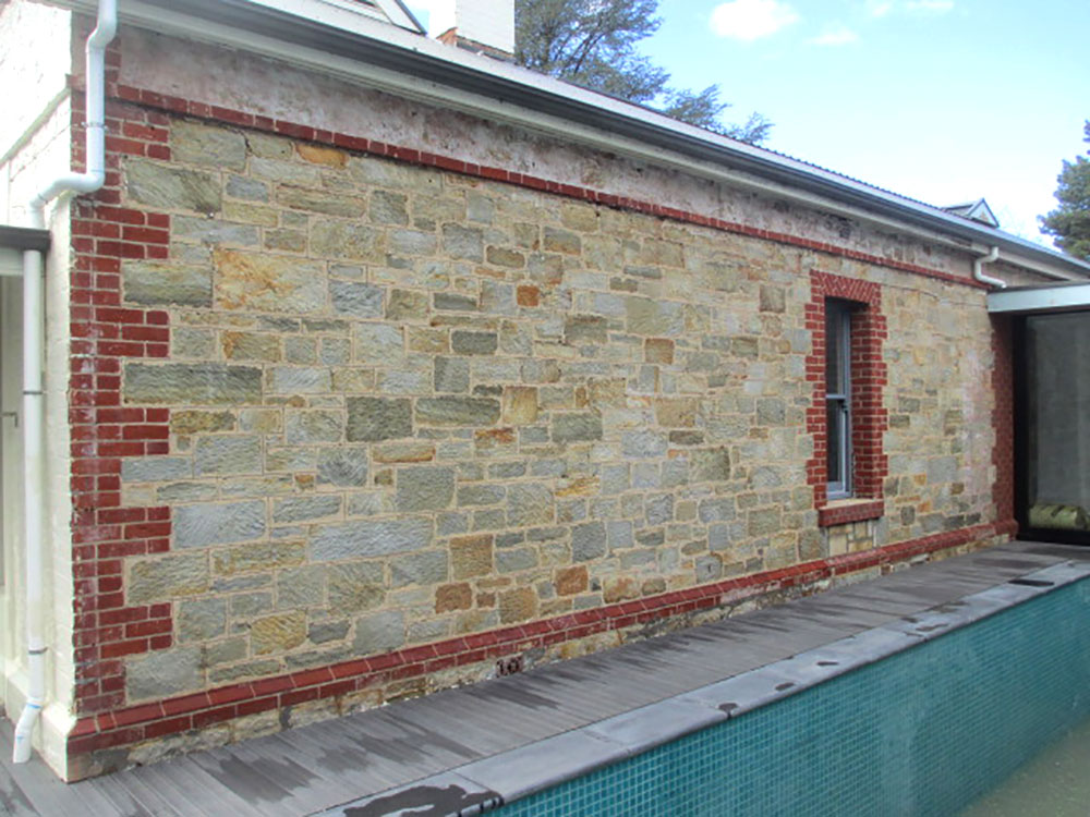 Villa-stone-restoration-after