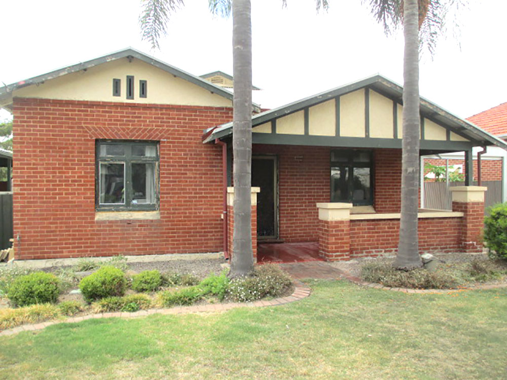 Edwardstown-paint-stripping-adelaide-after
