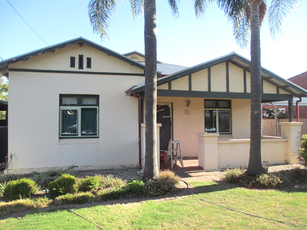 Edwardstown-paint-stripping-adelaide-before