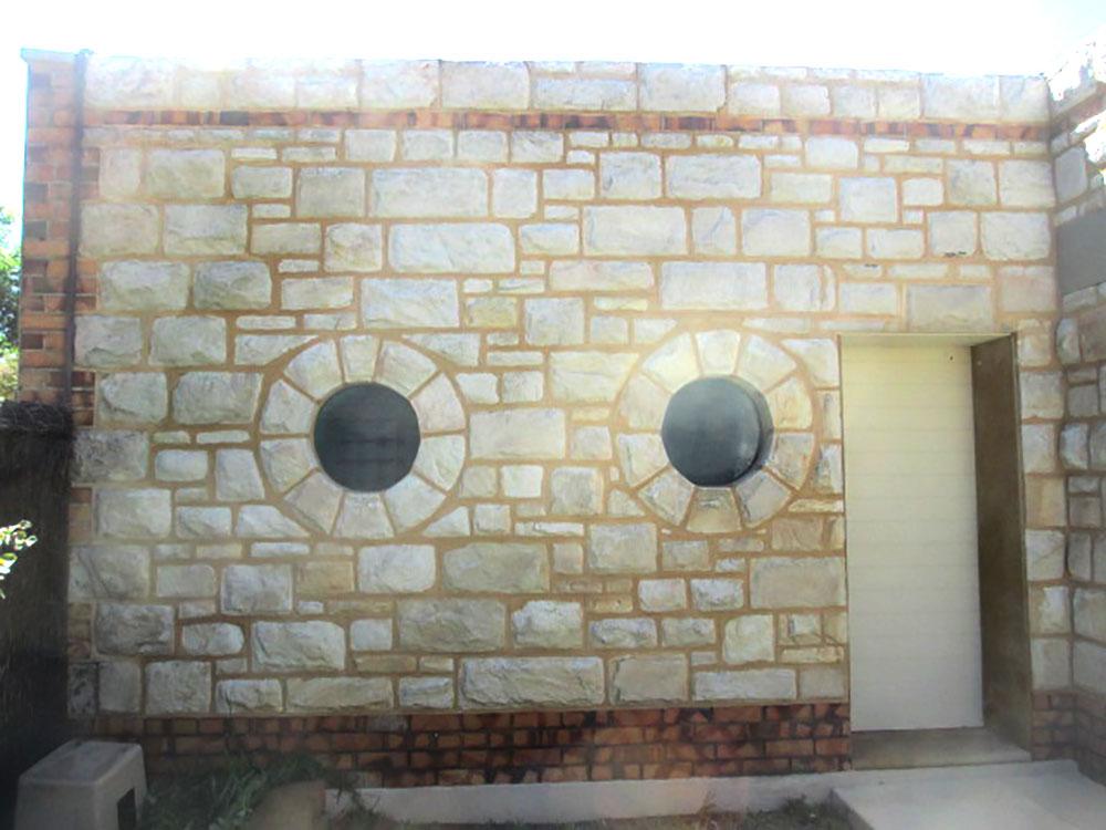 stone-restoration-adelaide-after