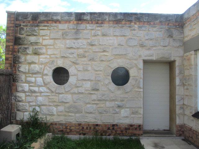 stone-restoration-adelaide-before