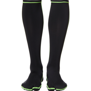 Wetsox therms split toe and round toe insulation for under your wetsuit and booties for sale