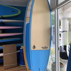 Evolve Surf SUP for sale