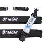 evolve leash for sale