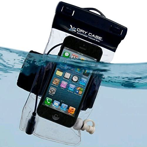 Cell Phone Dry Cases