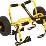 DLX Airless Cart for sale