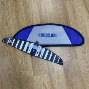 Tail wing for sale