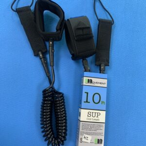 Movement boiled leash for sale