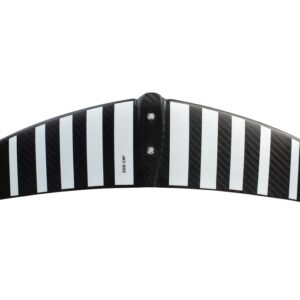 armstrong cf300 tail wing for sale