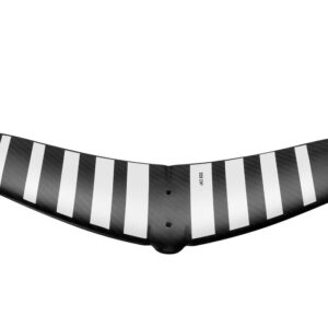 Armstrong CF 300 tail wing for sale
