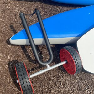 SUP Trolley for sale