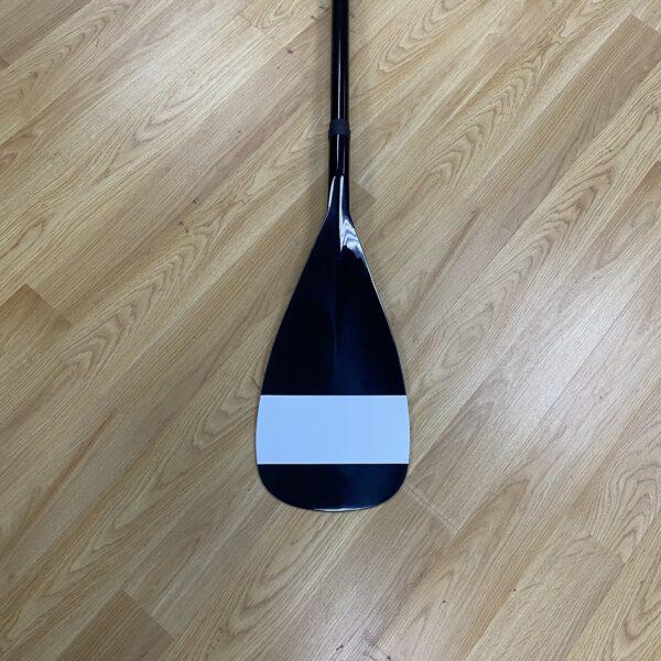 Movement paddle