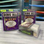 DING ALL Repair kit