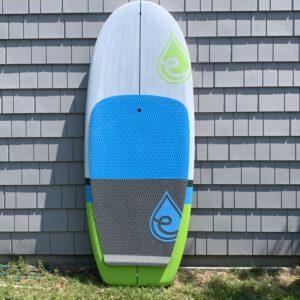 6'6 foil board for sale