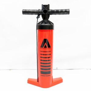 Armstrong A wing pump for sale