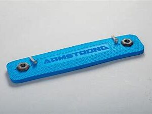 foot strap for sale
