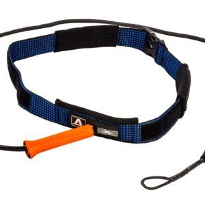 ultimate waist leash for sale