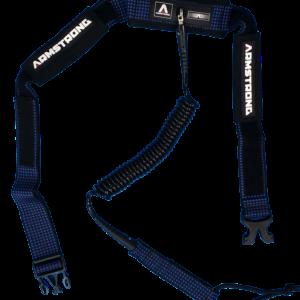 Waist leash for sale