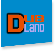Dubland Media