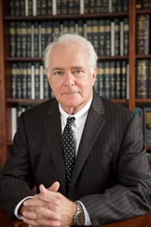 Attorney WP Carr