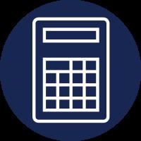 financial-calculator-icon