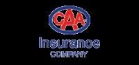 logo of caa insurance company
