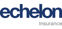 logo of echelon insurance
