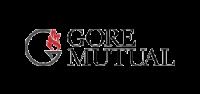 logo of gore mutual