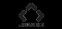 logo of jevco