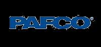 logo of pafco