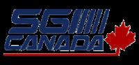 logo of sgi canada