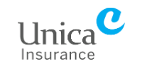 logo of unica insurance