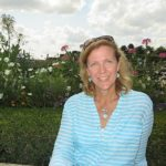 Finding Balance and Focus with Health Coach Stephanie Flanders Martin`