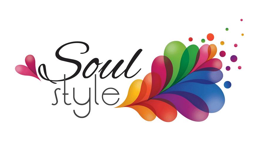 soul-style Logo