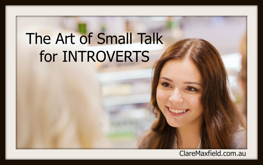 small-talk-for-introverts