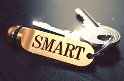 Act SMART for a successful future